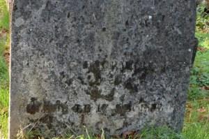 D22 Père-Lachaise 1823