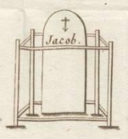 Père-Lachaise Jacob