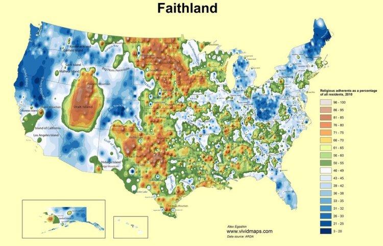 Faithland.JPG