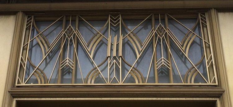 a-111-eighth-avenue-nyc.jpg
