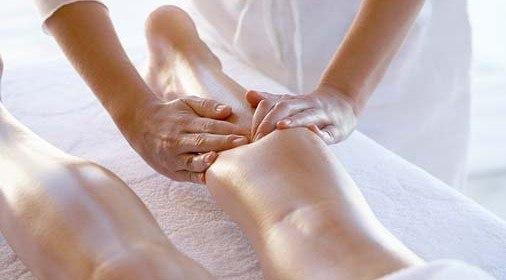 Можно ли избежать боли после перелома лодыжки