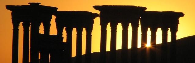 Сирия Иордания