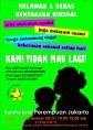 poster_ibumiskinkota