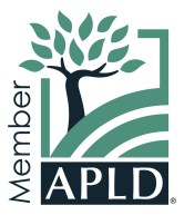 APLD_LogoB