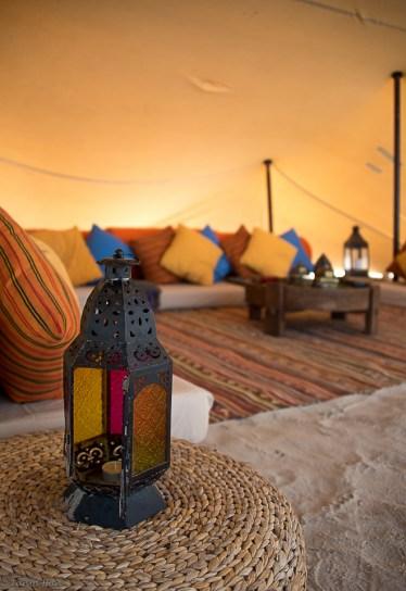 Oman-0335-2