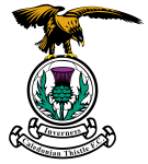 540px-Inverness_Caledonian_Thistle.svg
