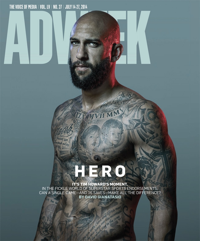 adweek-tim-howard