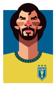 Playmakers_Socrates
