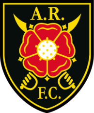 233px-Albion_Rovers_FC_logo.svg