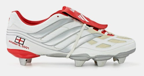 a-history-of-adidas-football-cleats-designboom14