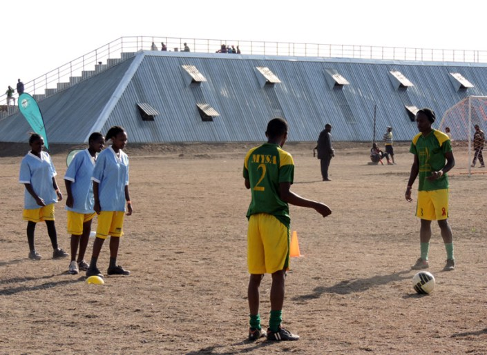 pitch-africa-waterbank-campus-kenya-designboom-02