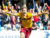 lee-erwin-lee-erwin-motherwell-scottish-premiership_3187884