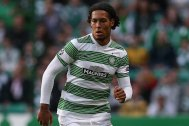 Virgil-van-Dijk-Celtic-Arsenal-Manchester-United-417067