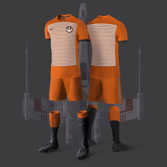 star-wars-kits-football-design-7