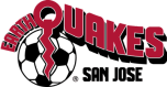 San_Jose_Earthquakes_logo_1976_1979
