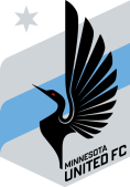 500px-Minnesota_United_2014.svg