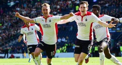 falkirk-football-full-length-hibernian-hibs_3292164
