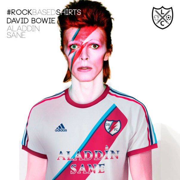 bowie02-1024x1024
