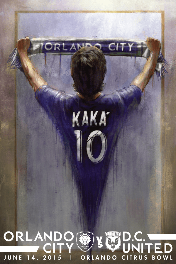 DCUNITED_POSTER