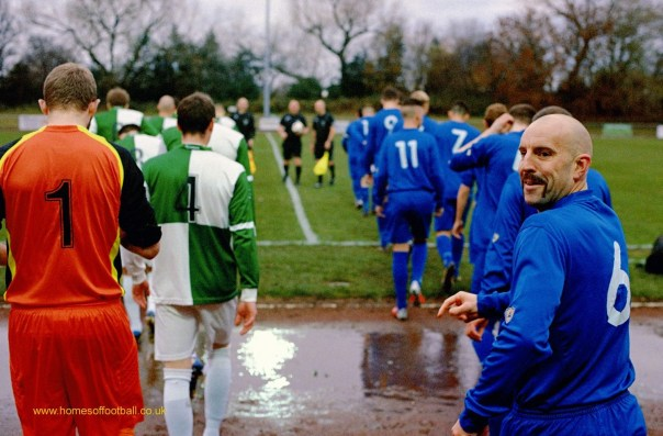 10073-Just-like-old-times-Billingham-Synthonia-v-Newton-AycliffeEngland-year2013-by-Stuart-Roy-Clarke-1500x986