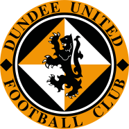 Dundee_United_FC