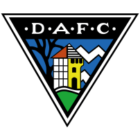 Dunfermline_Athletic_FC_logo..png