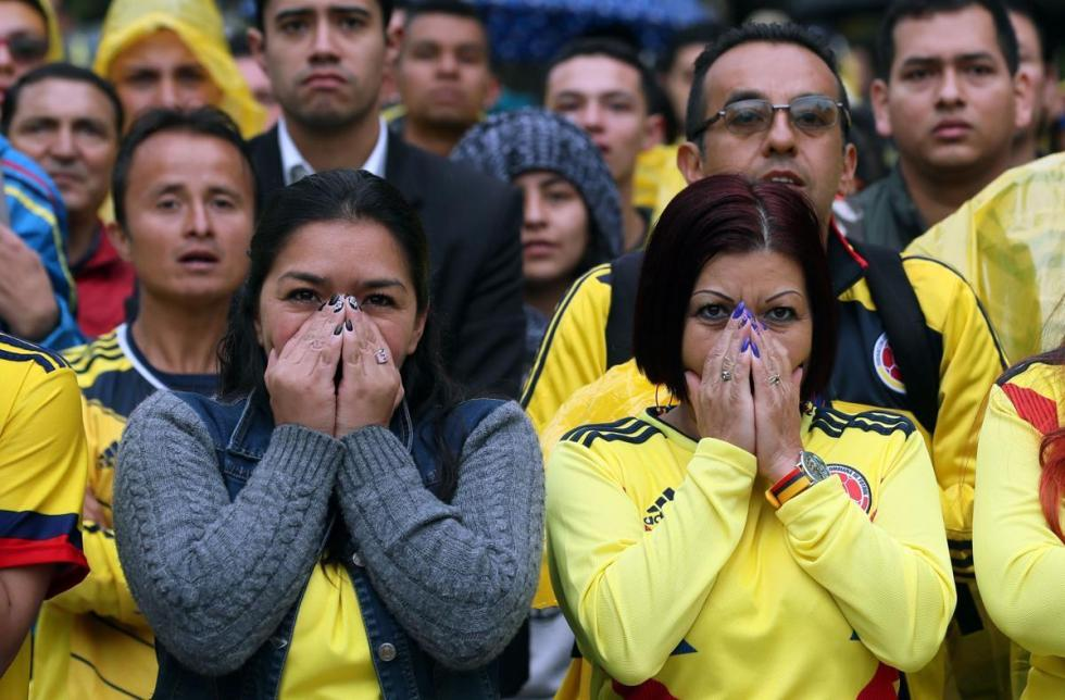 Rex_Colombia_feature_FIFA_World_Cup_9721871B