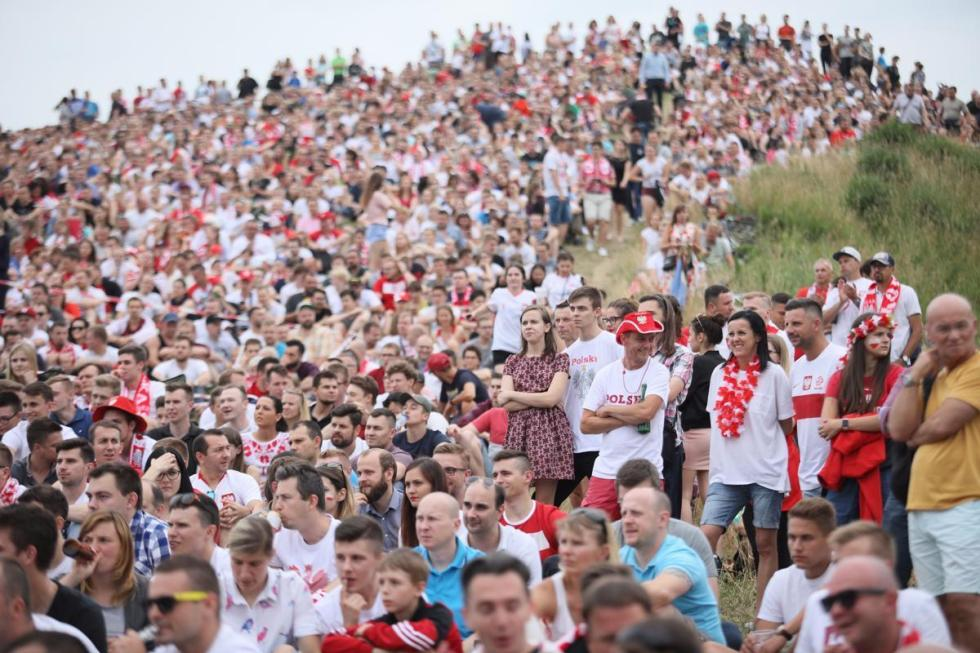 Rex_Warsaw_feature_FIFA_World_Cup_20_9721802E