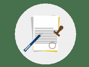 PICTO-document