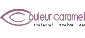 logo-CC-Natural-2015