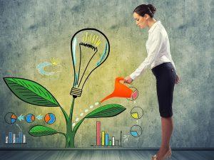 Formation Vente et marketing