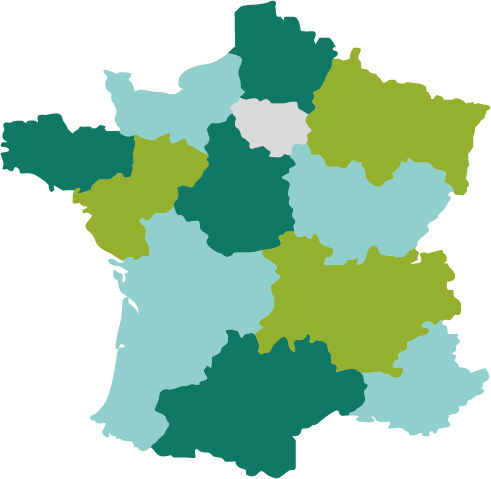 Formations Marketing Beauté France