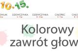 Покупки в Польше — новая коллекция 5.10.15.