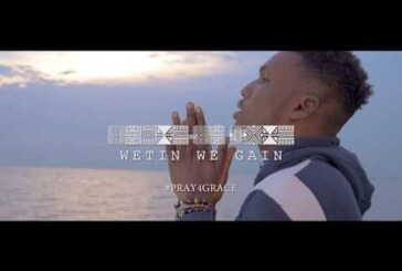 Victor AD – Wetin We Gain (Official Video)