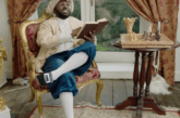 Falz Ft Maleek Berry x Medikal – Next (Official Video)