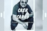Ex Doe ft. Danny Beatz x Lollo – Cash n Carry (Prod by Danny Beatz)