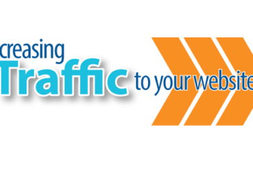 How To Boost Your Website Traffic With Real Human  ViewsI? Ask Me How.