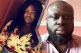 Police Arrests Lady Behind Osofo Appiah's 'Set Up'