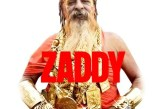 Captain Planet Ft. Samini - Zaddy (Prod. by BeatBoss Tims)