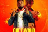 Donzy Ft. KelvynBoy – One Favour (Prod. by Possigee)