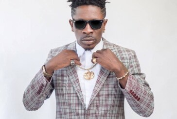 I'm The Only Serious And Business Minded Artiste In Ghana – Shatta Wale