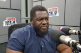 AfroNation Deal is Akufo Addo's only achievement – Bulldog