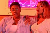 Emelia Brobbey ft. Wendy Shay – Odo Electric (Official Video)
