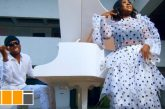 Sista Afia Ft. Victor AD - Paper (Prod. by Kidnature)