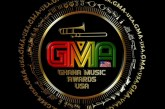 Ghana Music Awards USA Officially Launched