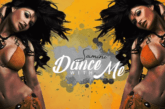 Samini – Dance With Me (Prod. by Lee Milla)