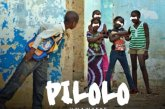 Kwaw Kese Ft. Young Ghana - Pilolo