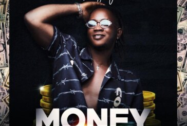 OtuDaJay – Money Box (Prod By Rekx Beatz)