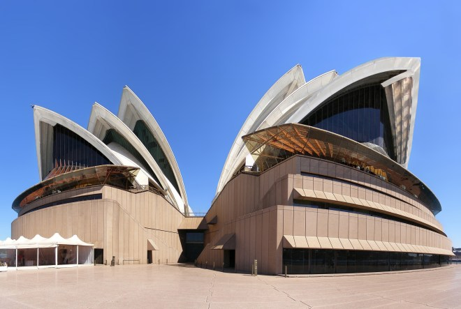 1_The_Opera_House_in_Sydney