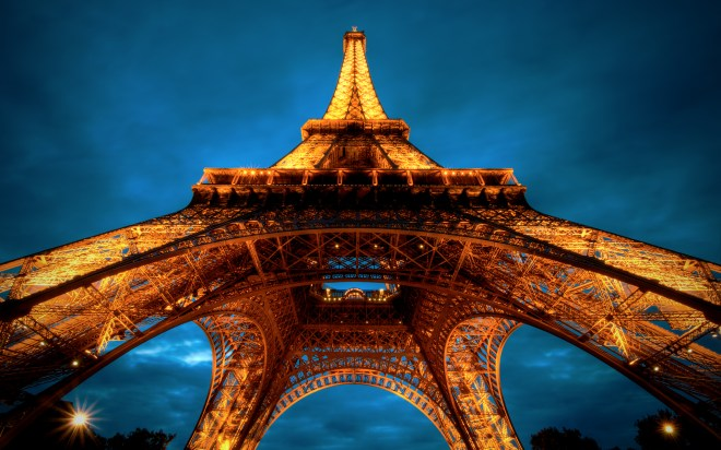 la_tour_eiffel-wide